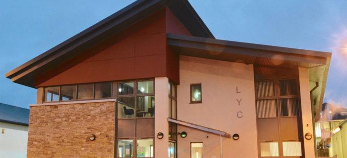 Lakeland Youth Centre